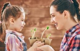 Tăng chiều cao cho con: Dinh dưỡng, vận động, nghỉ ngơi và Vitamin K2 MK7 MenaQ7