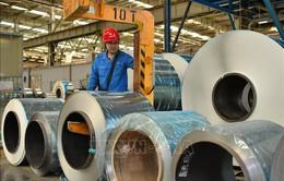 Indonesia cáo buộc Malaysia và Trung Quốc bán phá giá thép