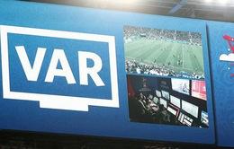 Bình luận thể thao ngày 01/11/2019: Bản chất công nghệ VAR trong thế giới bóng đá hiện đại