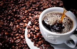 Uống cà phê điều độ sẽ giúp giảm cân hiệu quả