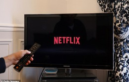Netflix sẽ ngừng hoạt động trên một số tivi thông minh của Samsung