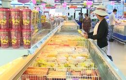 TP.HCM cam kết giữ giá hàng hóa đến Tết Nguyên đán 2020