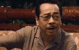 """Sinh tử - Tập 6: Chủ tịch tỉnh kêu con trai sắp hỏng, vợ thản nhiên bảo """"con hư tại bố"""""""