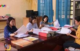 Bộ Nội vụ yêu cầu tuyển dụng đặc cách giáo viên hợp đồng