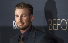 Ngôi sao Hollywood nói gì về độc thân?