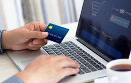 59% ngân hàng Việt sẽ chuyển đổi số