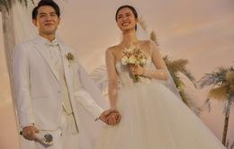Bật mí hậu trường đám cưới siêu sang của Đông Nhi – Ông Cao Thắng tại Vinpearl Phú Quốc