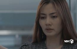 Bán chồng - Tập 33: Suýt giết chết Hưng, Nga tự tử