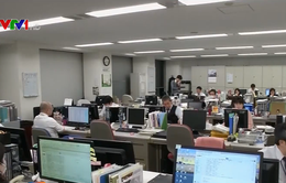 Cách gọi tên mới của người Nhật sẽ có hiệu lực từ năm 2020