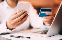 Bùng nổ hình thức thanh toán trực tuyến ở Trung Quốc