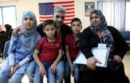 Tòa tối cao Mỹ xem xét Chương trình bảo hộ người nhập cư không giấy tờ