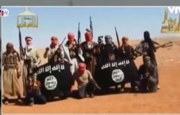 Đức loay hoay trong giải quyết vấn đề tù binh IS hồi hương
