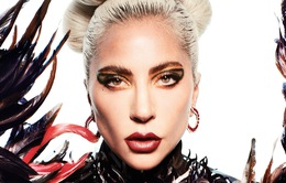 Lady Gaga – Dị biệt để truyền cảm hứng