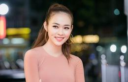 Diễn viên, người mẫu Diệp Bảo Ngọc chia sẻ bí quyết bày trí căn hộ tiện ích