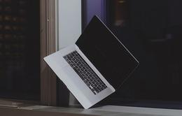 Apple trình làng MacBook Pro 16 inch: Bàn phím mới, mạnh nhất từ trước đến nay, giá từ 2.399 USD
