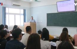 Liên kết đào tạo quốc tế: Cơ hội du học và việc làm