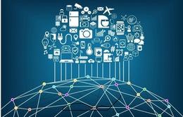 Làng công nghệ nền tảng tại Techfest Việt Nam 2019 – nơi quy tụ các giải pháp tương lai