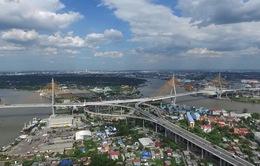 Thái Lan đưa ra nhiều ưu đãi mới cho ngành du lịch