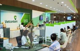 Vietcombank giảm lãi suất cho vay 0,5% với tất cả các doanh nghiệp