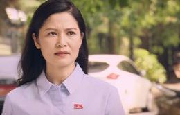Sinh tử - Tập 10: Bà Hiền nghi ngờ Chủ tịch Trần Nghĩa muốn ém nhẹ tội vụ sập mỏ đá