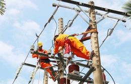 Việt Nam đối mặt với nguy cơ thiếu điện