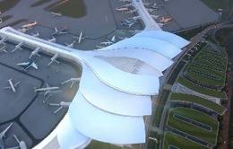 Băn khoăn chọn chủ đầu tư dự án sân bay Long Thành
