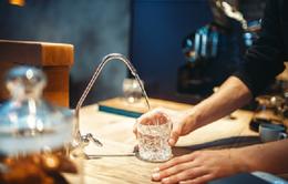 Máy lọc nước nào tốt hiện nay?