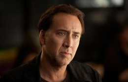 Nicolas Cage thủ vai… chính mình trong phim mới
