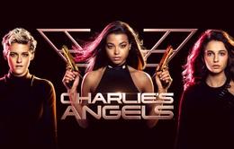 """Được khen ngợi hết lời, """"Những thiên thần của Charlie"""" vẫn thất bại tại phòng vé"""