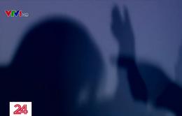 Tại sao cô dâu nước ngoài ở Hàn Quốc bị bạo hành nhưng vẫn im lặng?