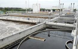 Hà Nội đề xuất tăng giá dịch vụ xả nước thải