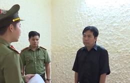 Hà Tĩnh khởi tố thêm bị can về tội đưa người đi nước ngoài trái phép