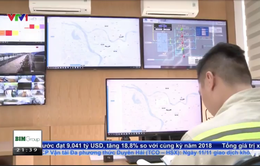 Hà Nội điều chỉnh quy hoạch cấp nước