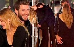Hậu chia tay Miley Cyrus, Liam Hemsworth về quê mua nhà