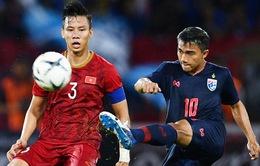 HLV Nishino xác nhận Chanathip sẽ trở lại đội hình chính trận gặp ĐT Việt Nam