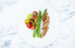 Thịt lợn, thịt gà… làm từ khí nhà kính có thể được bán từ năm 2020