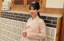 Chang Kum - Giám khảo duy nhất người Việt tại đấu trường làm đẹp châu Á