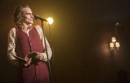 """""""Joker"""" vượt mốc 1 tỷ USD, Joaquin Phoenix vẫn không để tâm đến doanh thu"""