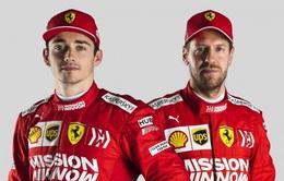 Đua xe F1: Ross Brawn đưa ra lời khuyên cho đội đua Ferrari