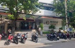 Sản phụ tử vong khi sinh nghi do thuốc tê ở Đà Nẵng