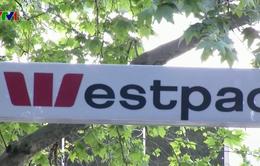 Westpac bị cáo buộc vi phạm quy tắc chống rửa tiền