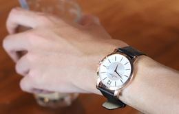 Không thể bỏ lỡ ưu đãi lớn nhất năm: Black Friday - Giảm giá đến 30% tại Đăng Quang Watch