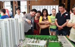 Từ năm 2020, Ngân hàng Nhà nước siết chặt cho vay bất động sản