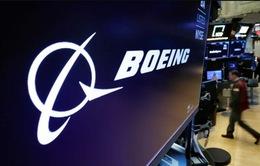 """FAA từ chối """"chốt"""" thời hạn cho phép Boeing 737 MAX bay trở lại"""