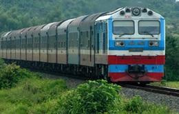 Đường sắt sắp đóng mới 300 toa xe khách chất lượng cao