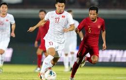 U22 Indonesia triệu tập cựu thần đồng tham dự SEA Games 30