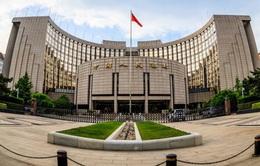 Trung Quốc hạ lãi suất cho vay cơ bản