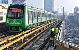 Năm 2020 sẽ có thẻ vé liên thông vận tải công cộng