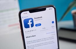 Facebook thử nghiệm tính năng xem ảnh từ Instagram