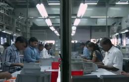 Ấn Độ lên kế hoạch thu hút nhà sản xuất nước ngoài
